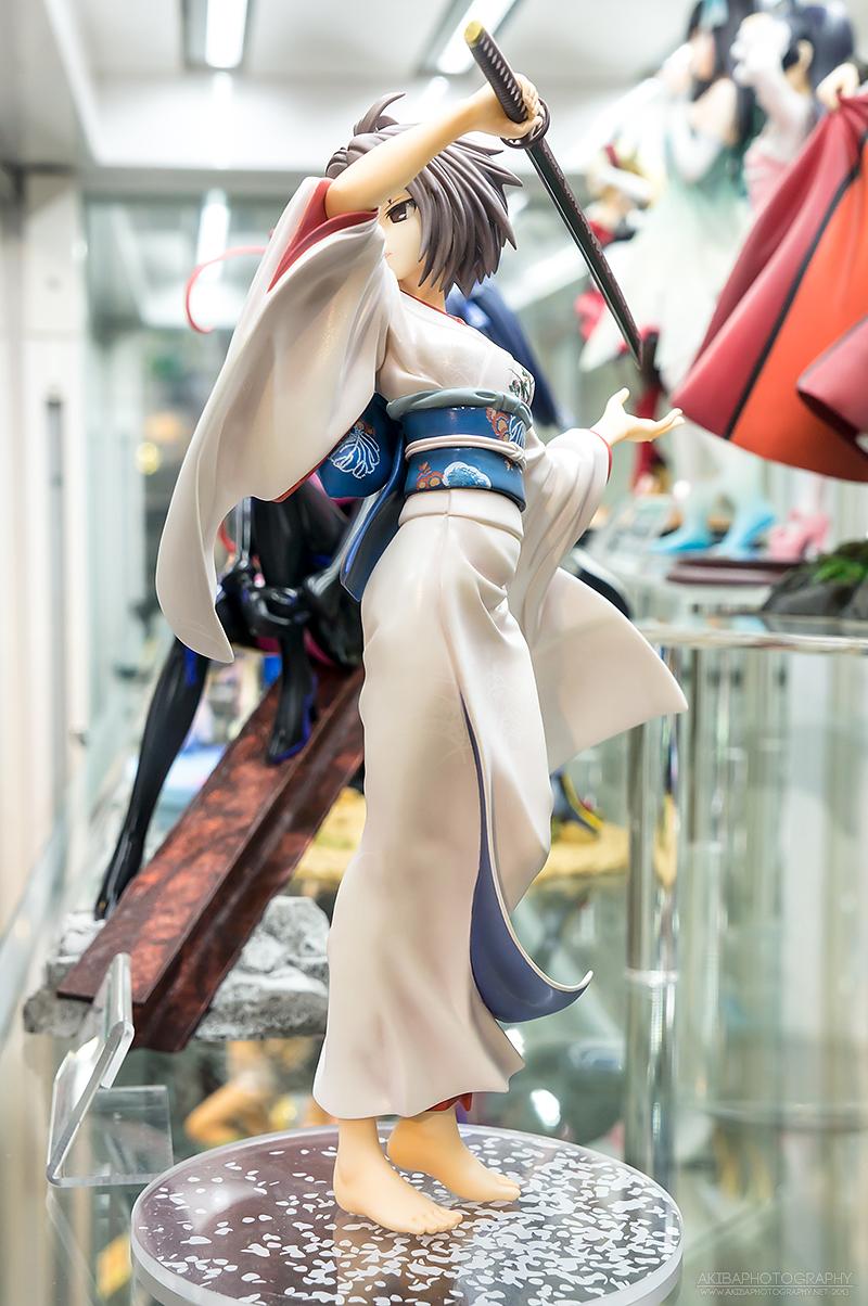 shiki-sam05