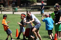 Jr#1 Summer Camp 2013-39