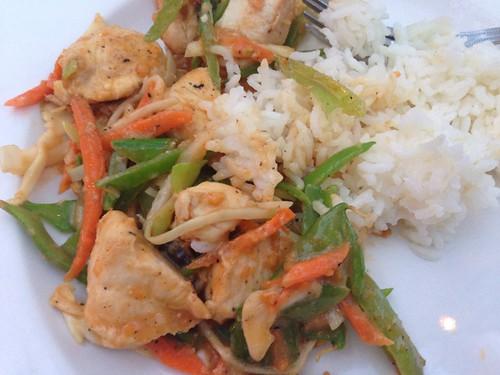 NAWBO curry
