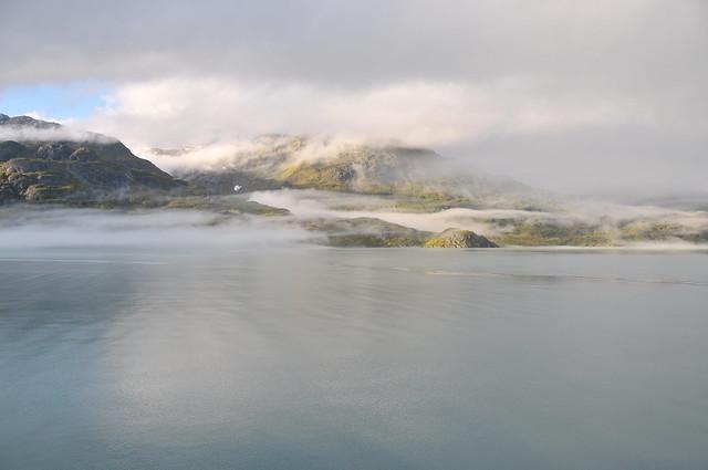 Alaska Trip-233