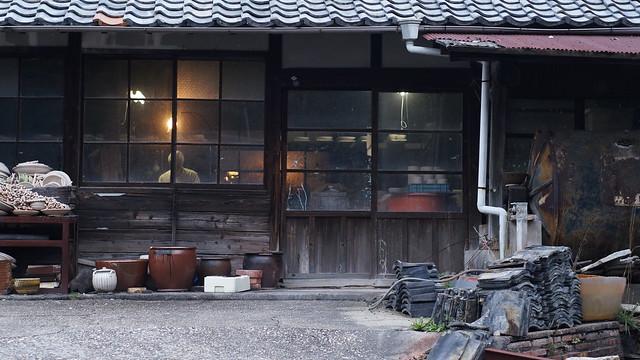 kamagaki_08