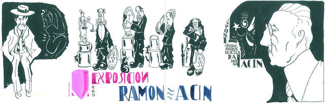 fabadia_Ramon_Acin