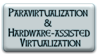 Paravirtualization-hardware-assisted-virtualization