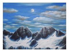 2009.n°1--129x180
