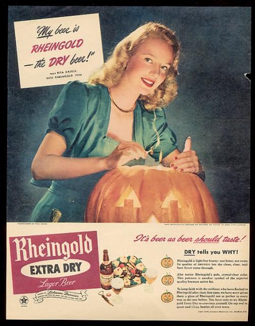 Rheingold-1946-halloween