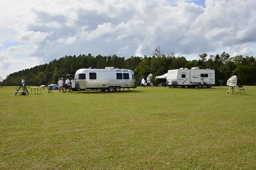 florida astrophotography starparty 2013 cspg chieflandastronomyvillage