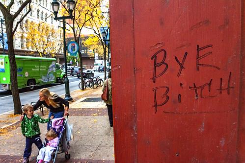 BYE-BITCH--Center-City