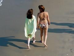 Virginia Beach, August 11-12, 2004