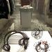 La Boutique Extraordinaire - Aude Tahon - Exposition Circuits Bijoux