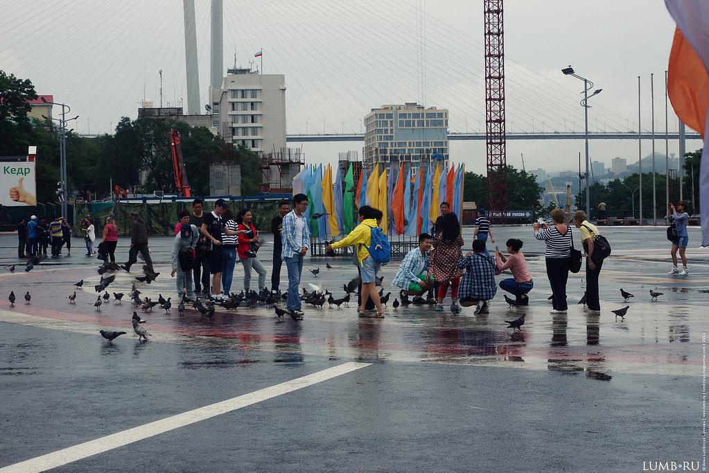 2013.07.29 Vladivostok