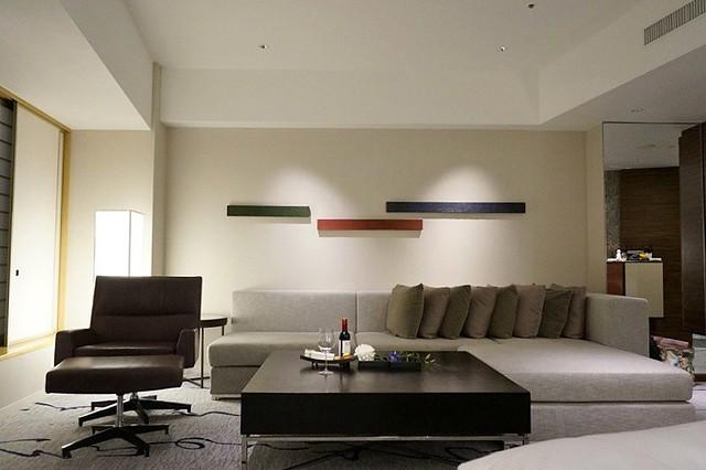 junior suite - hilton tokyo - hiltonhoteldeals (40)