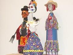 art, clothing, costume design, costume,