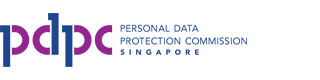 DNC - The Do Not Call Registry for Singapore