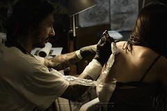 Tattoo&Rock