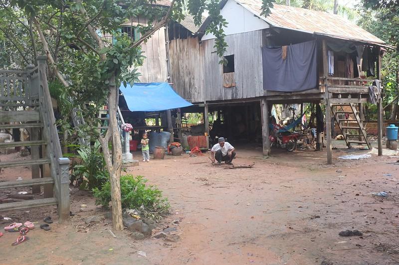 Kampong Thom - 31