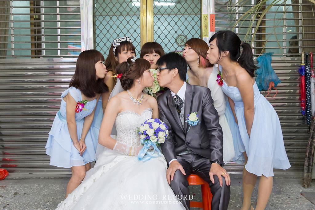 2013.10.06 Wedding Record-169