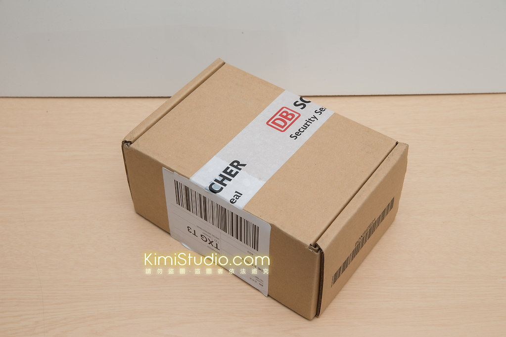 2013.11.09 iPhone 5s-001
