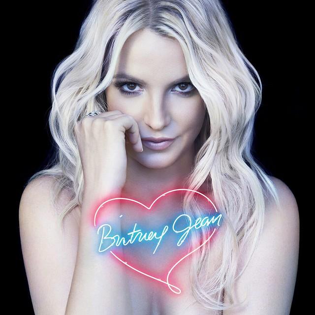 Britney-Spears-Britney-Jean-2013-Standard-Edition-1200x1200