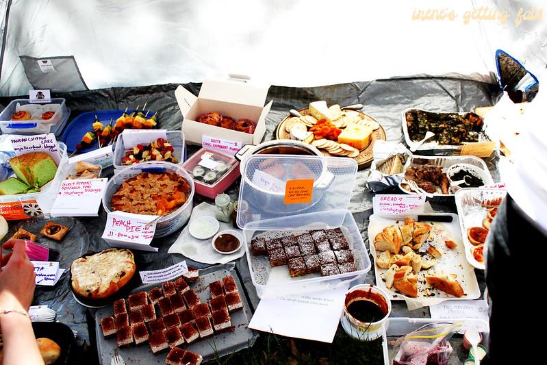 sydfbxmas2013-food-3