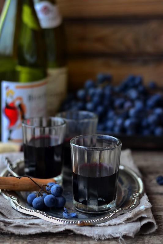 red wine.1