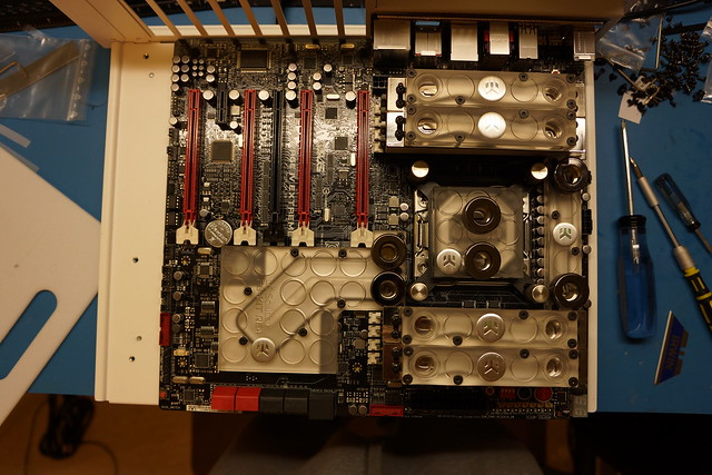 System Build Pic 206