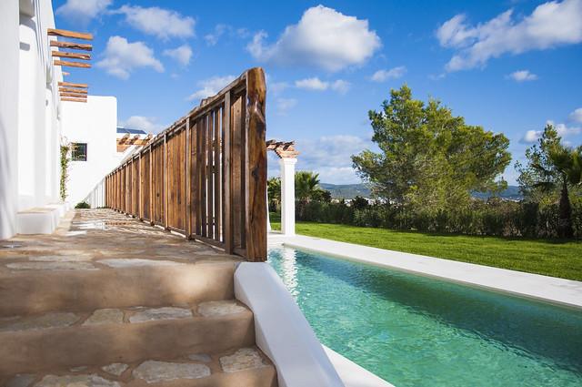 Amber Developments, mountain villa - 10