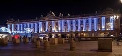Place du Capitole (Toulouse)