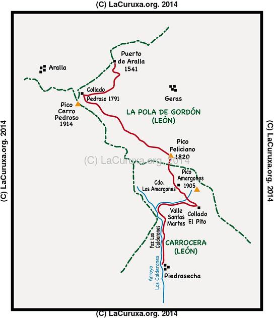 2014-lacuruxa-mapa-16