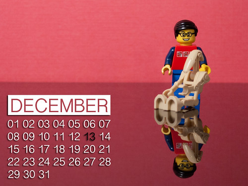 2013-LEGO-Star-Wars-Advent-Calendar-Day-13