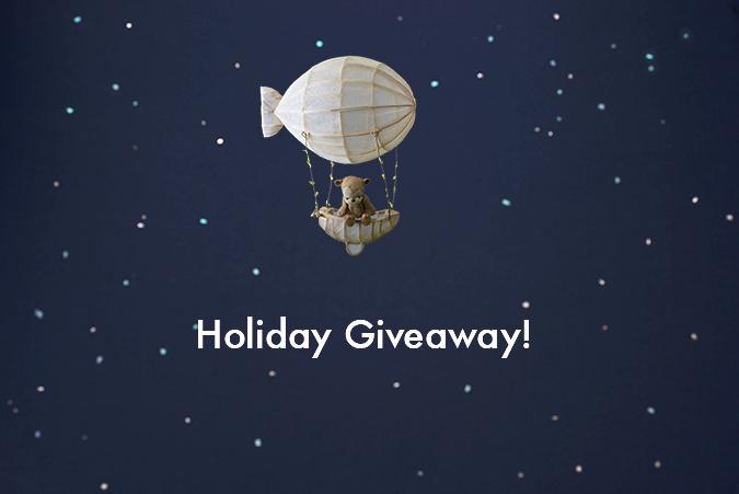 HOLIDAY GIVEAWAY_2815