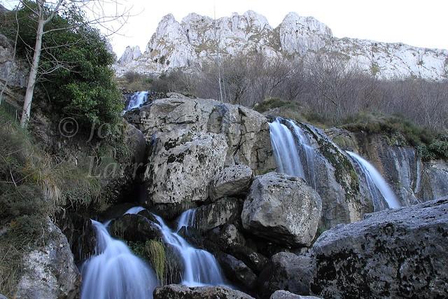 Parque Natural de Gorbeia #DePaseoConLarri     #Photography 3401