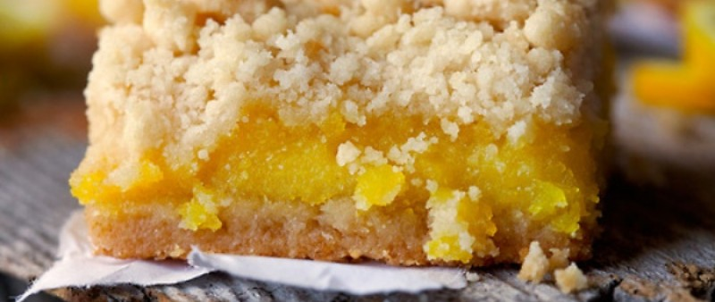 Zkuste to bez cukru. Jak odnaučit sebe a děti chuti na sladké?