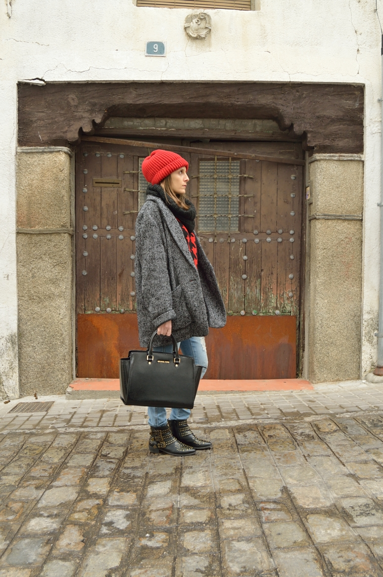 lara-vazquez-madlula-streetstyle-michael-kors-bag-fashion-blog