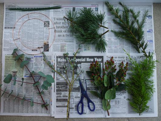 magpiemakes-wreatgh