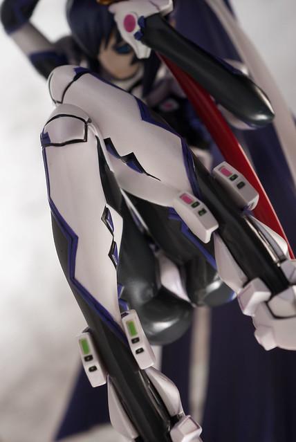 mitsurugi_48