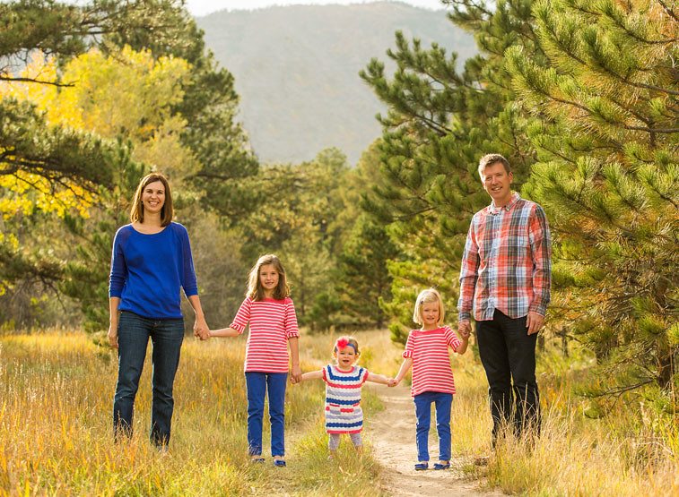 mount-herman-portraits-family-colorado-springs