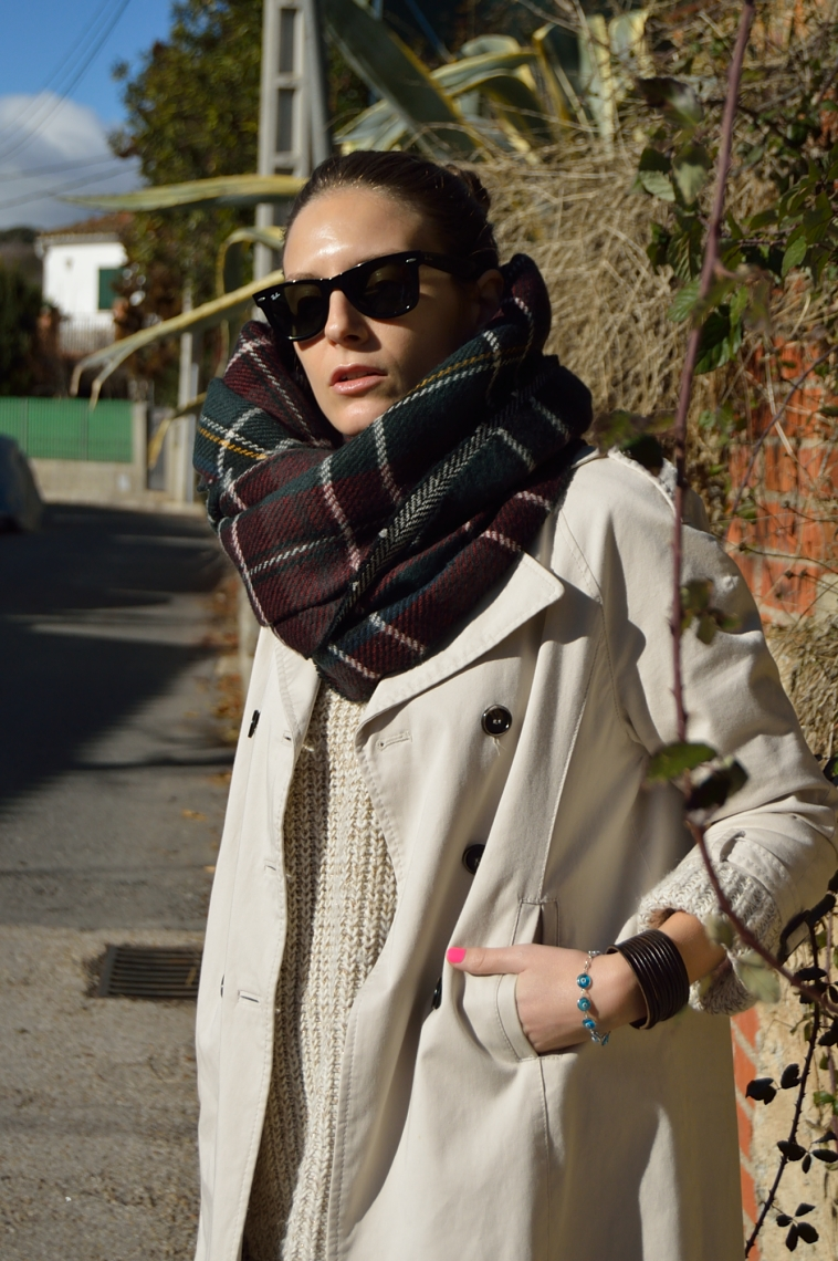 lara-vazquez-madlula-style-fashion-blog-trench