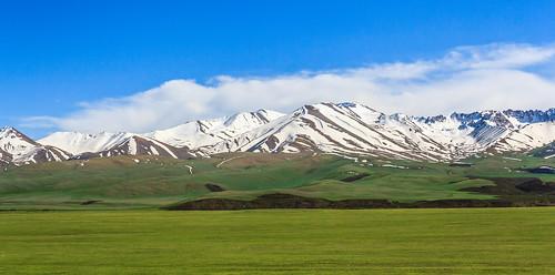 day sunny kyrgyzstan 20130516img7624