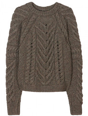 isabel-marant-vichy-sweater-mytheresa