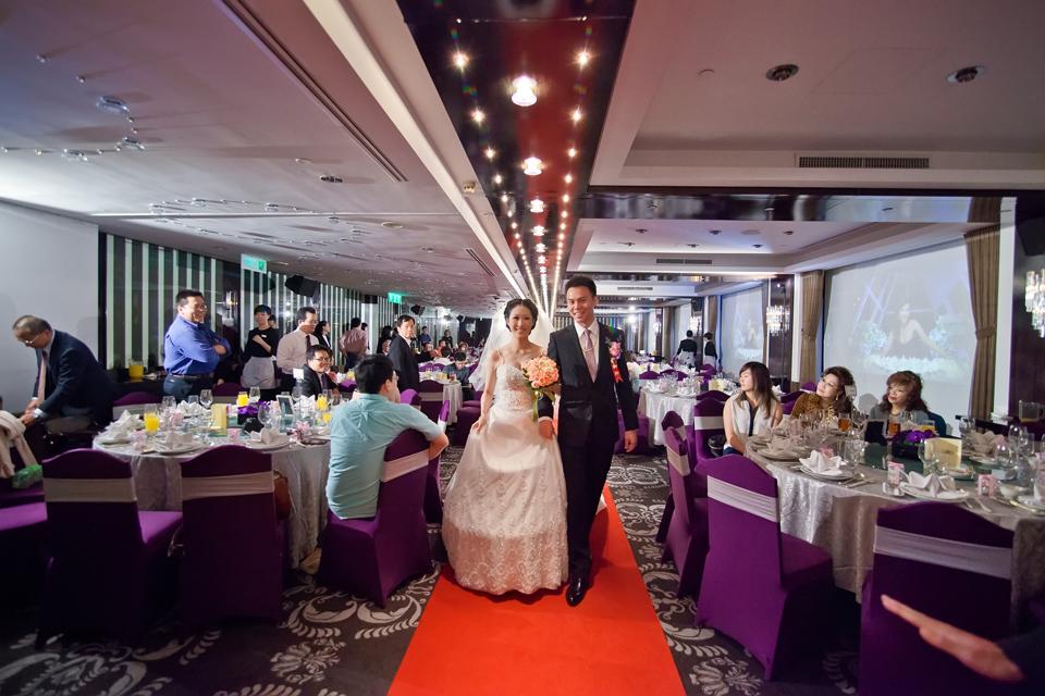 婚禮紀錄-210.jpg