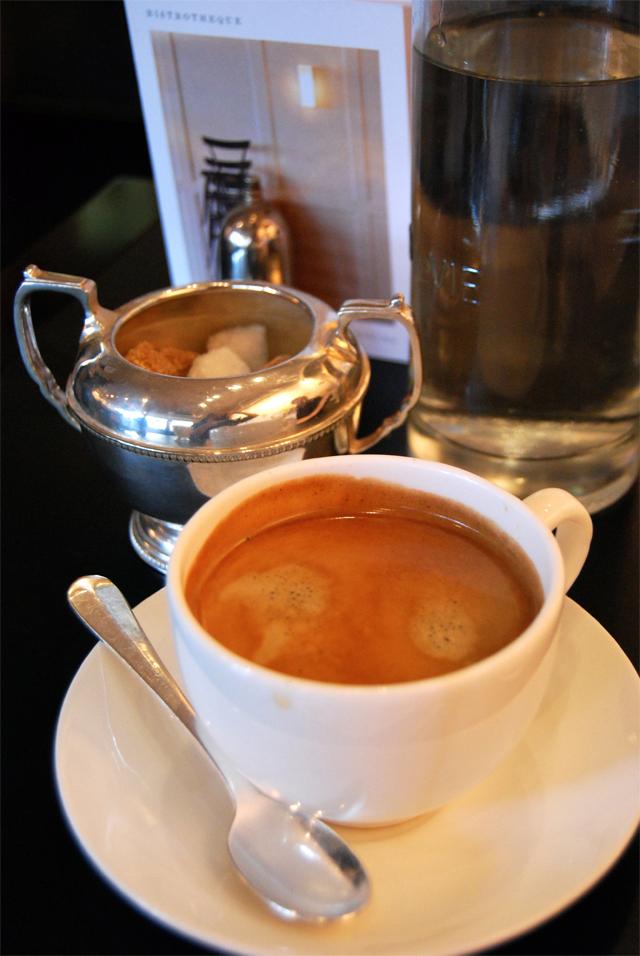Shrimyscoffee