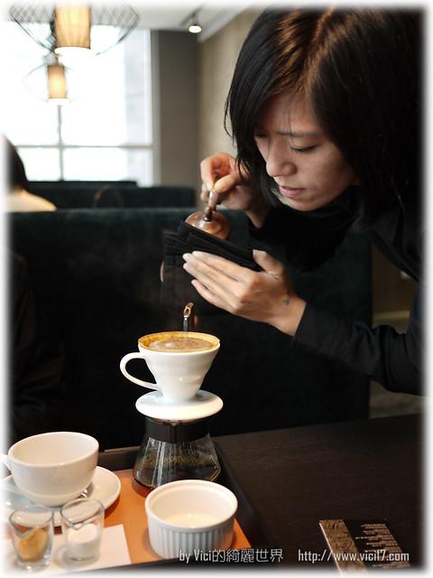 1227湛盧咖啡40