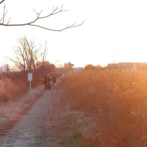 sunrise riverside r10