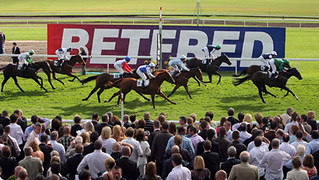 port-talbot-pensioner-betfred-payout