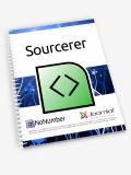 Sourcerer