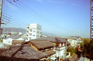 1198-Japan