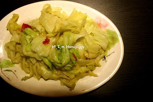 鼎讚活蝦料理(19)