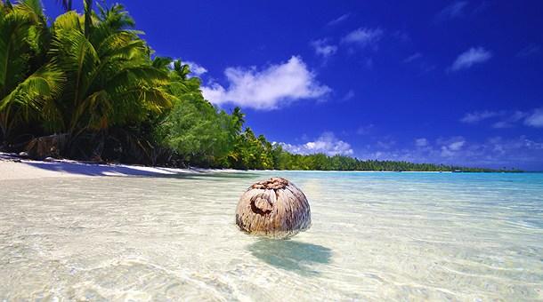 cook-island-