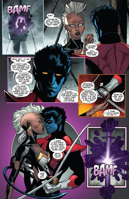 Amazing X-Men (2013-) 003-015