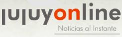 03 Jujuy online Noticias